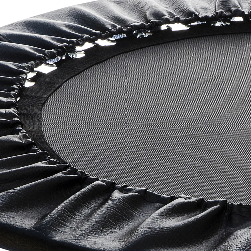 The Features That Set Our Rebounder Apart