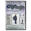 Cellercise DVD_Front500