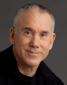 Dan Millman Review
