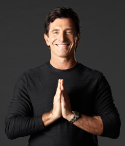 T. Harv Eker review