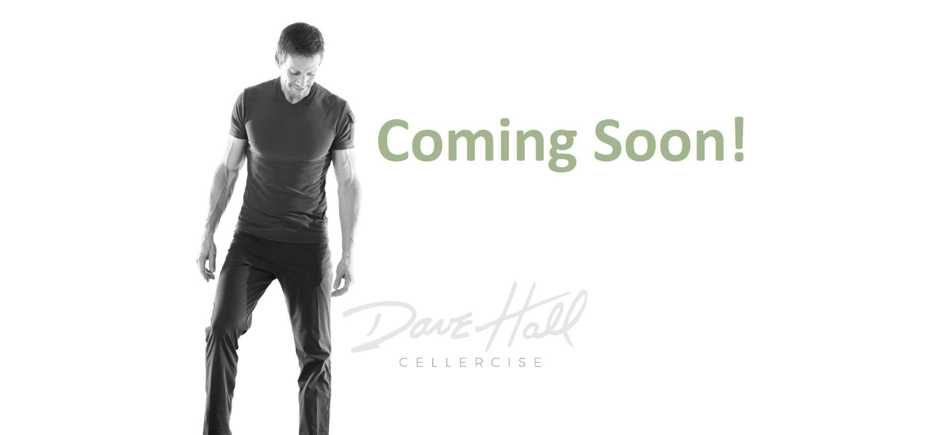 coming-soon-graphic