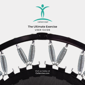 thumbnail of Cellercise The Ultimate Exercise User Guide