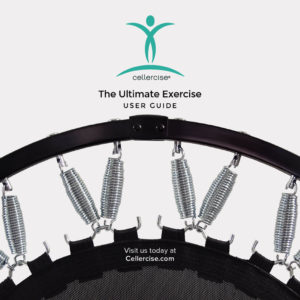 Cellercise The Ultimate Exercise User Guide pdf 2 300x300 1