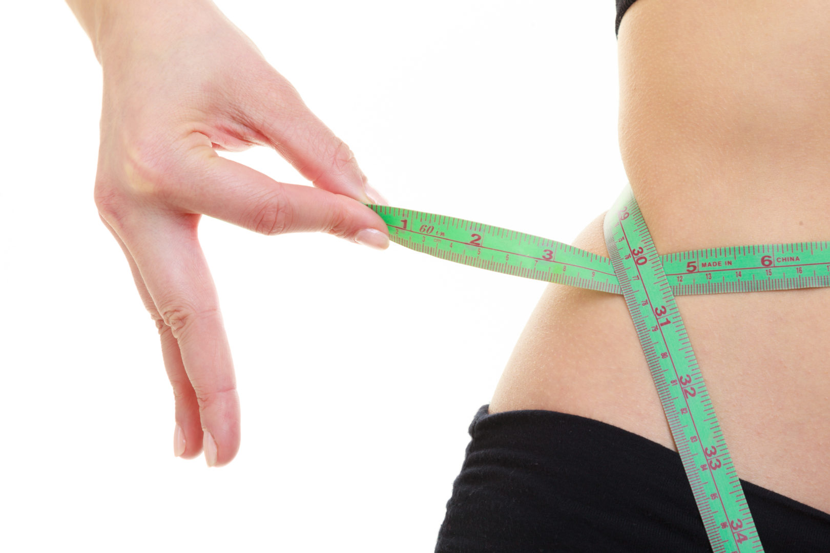 Does Birth Control Pills Help You Lose Weight