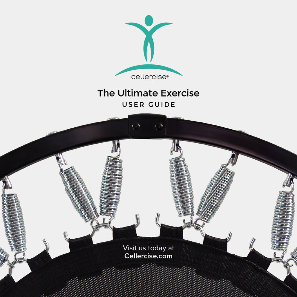 Cellercise-The-Ultimate-Exercise-User-Guide-pdf (1)