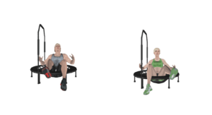 sit-and-bounce-one-leg-both-300x163