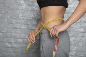 Waist Measurement 300x200 1